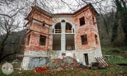 dvorec-podgrad-vransko-foto06