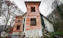 dvorec-podgrad-vransko-foto07
