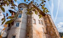 dvorec-tabor-vojnik-foto02