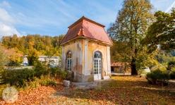 dvorec-tabor-vojnik-foto04
