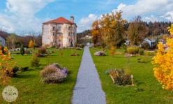 dvorec-tabor-vojnik-foto25