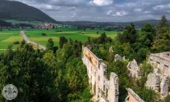grad-haasberg-hosperk-planinsko-polje-foto15