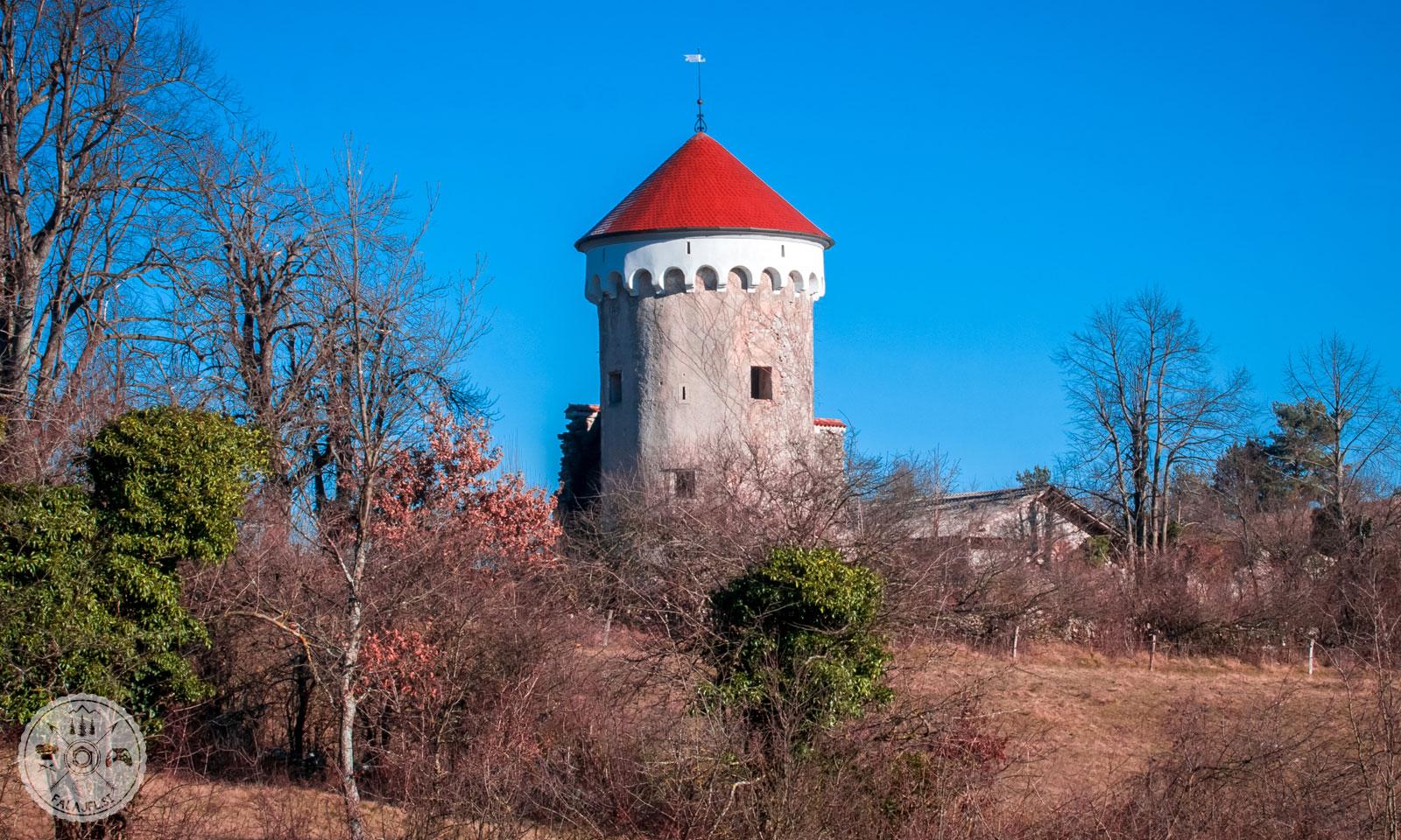 grad-kalec-foto01