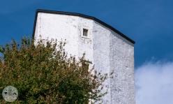 grad-konjice-foto10