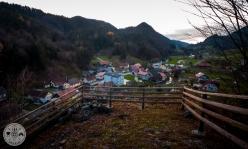 grad-motnik-tuhinjska-dolina-foto09