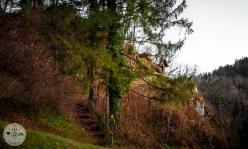 grad-motnik-tuhinjska-dolina-foto02