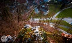 grad-motnik-tuhinjska-dolina-foto04