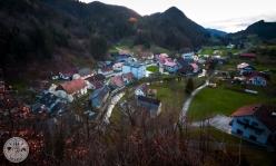 grad-motnik-tuhinjska-dolina-foto05
