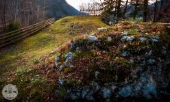grad-motnik-tuhinjska-dolina-foto10
