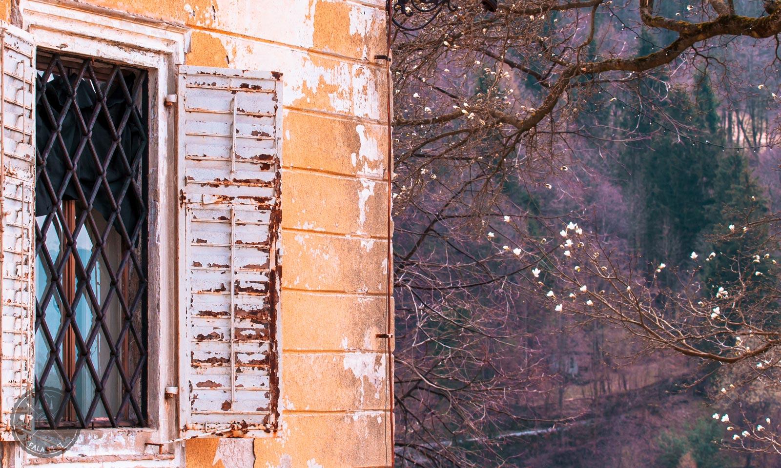 grad-neuhaus-radetzky-trzic-foto09