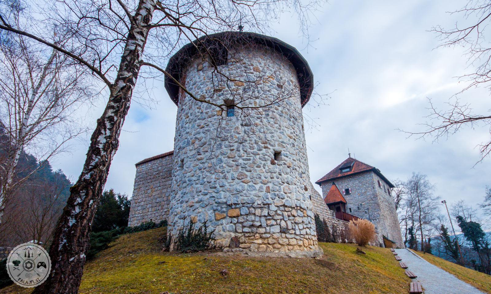 grad-tabor-lasko-foto02