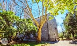 izvir-timave-cerkev-janeza-krstnika-foto02