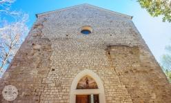 izvir-timave-cerkev-janeza-krstnika-foto03