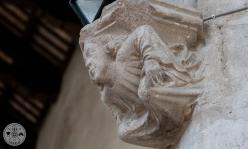 izvir-timave-cerkev-janeza-krstnika-foto05