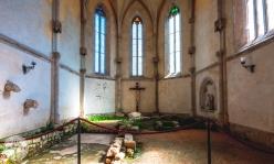 izvir-timave-cerkev-janeza-krstnika-foto06