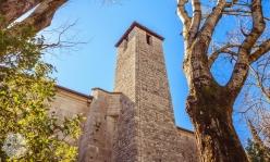 izvir-timave-cerkev-janeza-krstnika-foto07