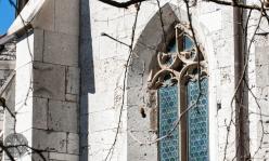 izvir-timave-cerkev-janeza-krstnika-foto08