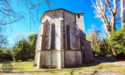 izvir-timave-cerkev-janeza-krstnika-foto09