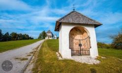 limbarska-gora-foto11