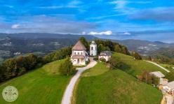 limbarska-gora-foto12