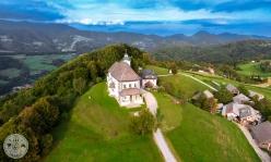limbarska-gora-foto13