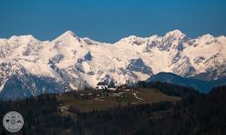 limbarska-gora-foto15a