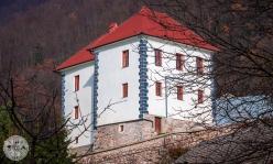 lovski-dvorec-zgornji-tuhinj-foto01
