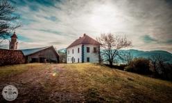 lovski-dvorec-zgornji-tuhinj-foto15