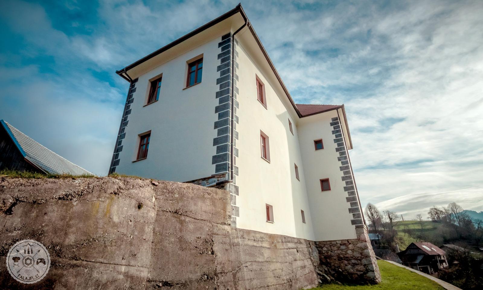 lovski-dvorec-zgornji-tuhinj-foto09