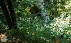 mali-naravni-most-rakov-skocjan-foto02