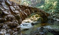 mali-naravni-most-rakov-skocjan-foto11
