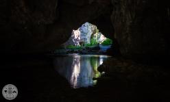 mali-naravni-most-rakov-skocjan-foto12