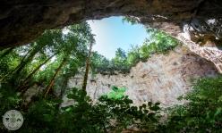 mali-naravni-most-rakov-skocjan-foto13