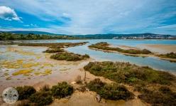 naravni-rezervat-skocjanski-zatok-foto08