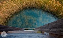 naravni-rezervat-skocjanski-zatok-foto15
