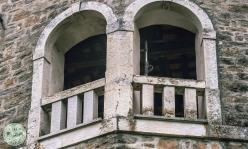 obrambni-stolp-kubed-foto07a