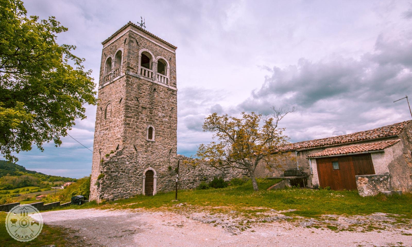 obrambni-stolp-kubed-foto06