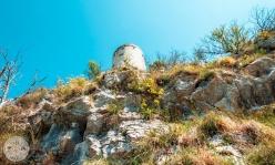 obrambni-stolp-podpec-foto04
