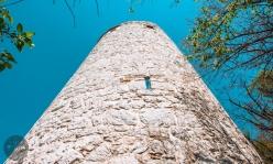 obrambni-stolp-podpec-foto07
