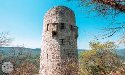 obrambni-stolp-podpec-foto13