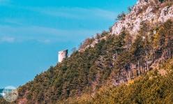 obrambni-stolp-podpec-foto14