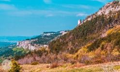 obrambni-stolp-podpec-foto15
