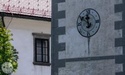 polhograjska-grascina-foto02