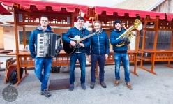 pohod-po-poti-kulturne-dediscine-zirovnica-vrba-foto03
