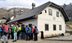 pohod-po-poti-kulturne-dediscine-zirovnica-vrba-foto05