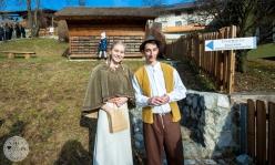pohod-po-poti-kulturne-dediscine-zirovnica-vrba-foto11