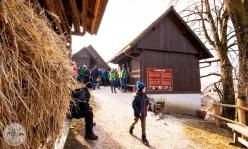 pohod-po-poti-kulturne-dediscine-zirovnica-vrba-foto13
