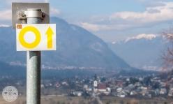 pohod-po-poti-kulturne-dediscine-zirovnica-vrba-foto17