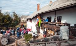 pohod-po-poti-kulturne-dediscine-zirovnica-vrba-foto19
