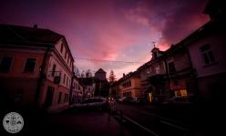 praznicna-mesta-kamnik2018-foto01